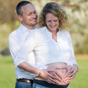 Fotograf Ludwigsburg Schwangerschaft