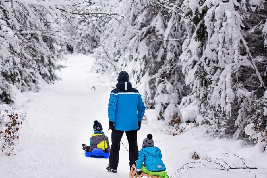 Schnee Fotograf winter bilder