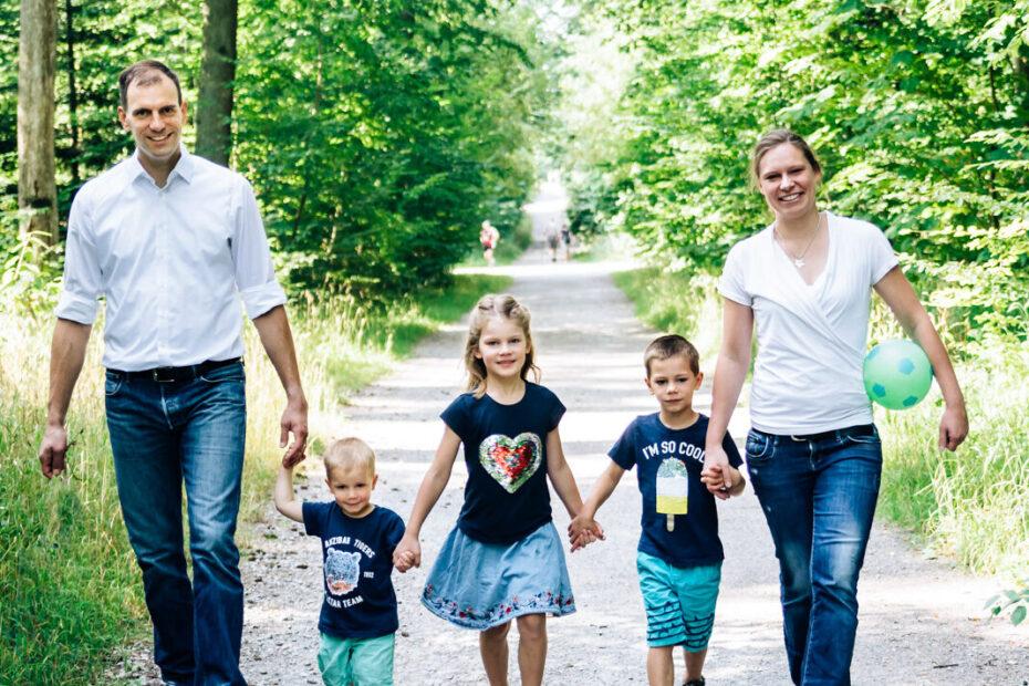 christine-otto-fotografe_FamilienFotos